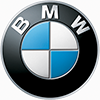 BMW Escondido