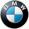 Rusnak BMW