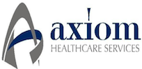 Axiom Healthcare Services