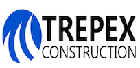 <p>TREPEX Construction</p>