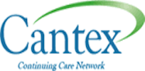 Cantex Senior Living