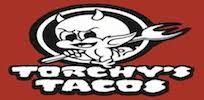 Torchy's Taco